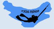 logopskov-pologo-pskov-podlogpsk_podv.jpg